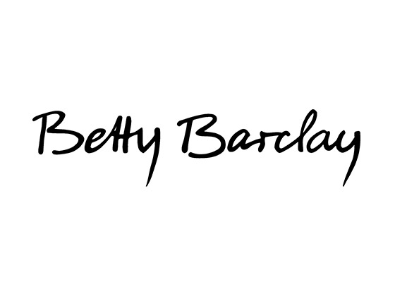 Betty Barclay Gutscheine