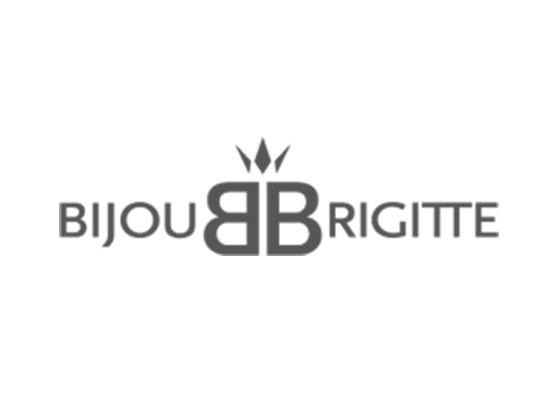 Bijou Brigitte Gutscheine