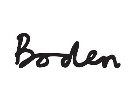 bodendirect.at