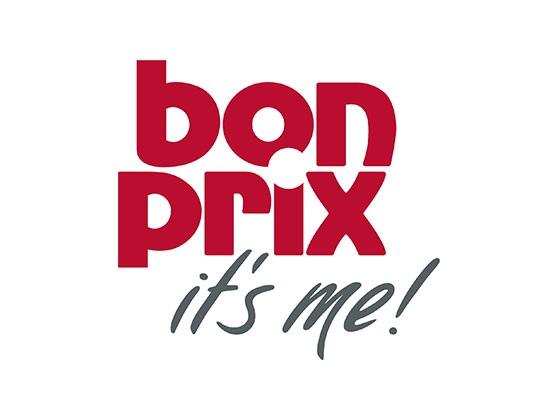 Bonprix.at