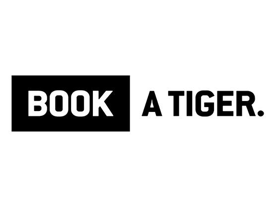 book a tiger gutscheine mai 2018 g nstig reinigungskr fte buchen. Black Bedroom Furniture Sets. Home Design Ideas