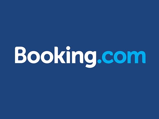 Booking.com Gutscheine
