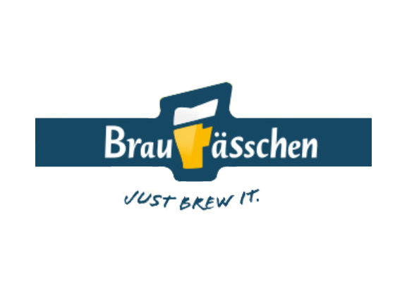 braufaesschen.com Gutscheine