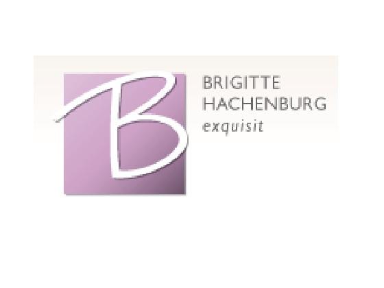 Brigitte hachenburg gutscheine juli 2018 20 rabatt 21 for Brigitte hachenburg versand