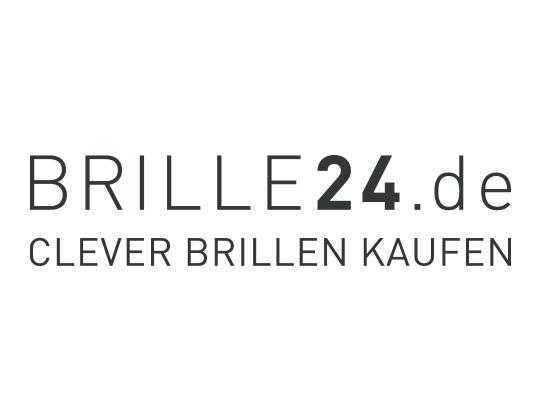 Brille24.de Gutscheine
