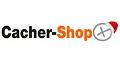 Cacher Shop Gutscheine