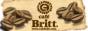 Cafe Britt Gutscheine