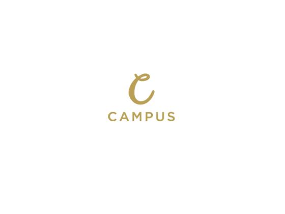 Campus Gutscheine