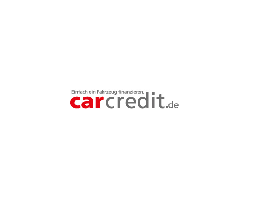 carcredit
