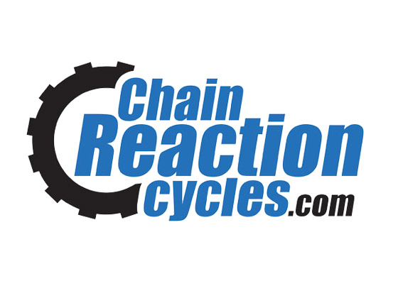 Chain Reaction Cycles Gutscheine