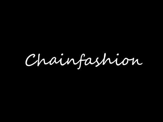 Chainfashion