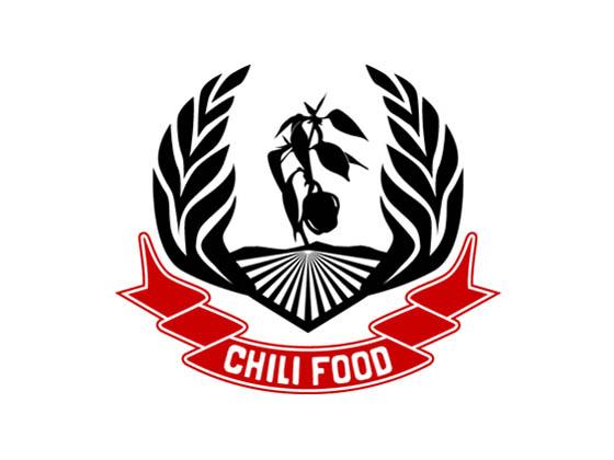 Chili Food Gutscheine