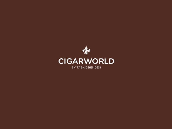 Cigarworld