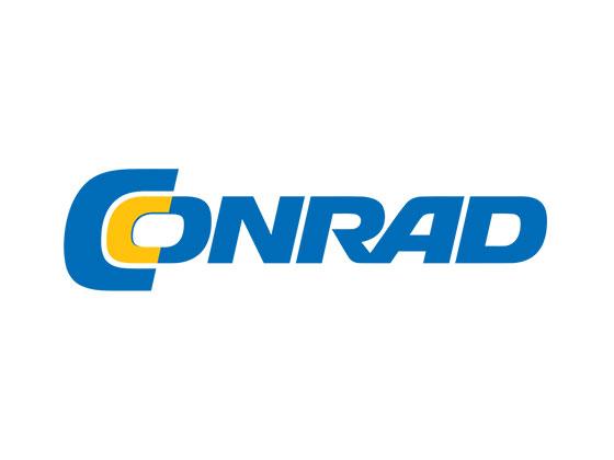 Conrad.ch Gutscheine