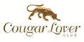 Cougar Lover Club Gutscheine