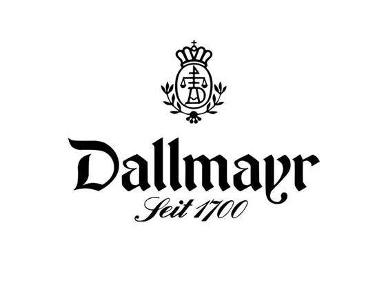 Dallmayr Gutscheine