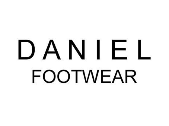 Daniel Footwear Gutscheine