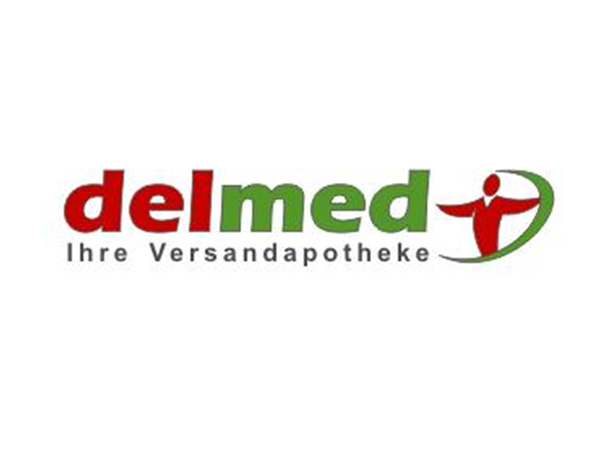 Delmed Gutscheine