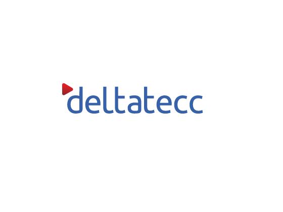 Deltatecc