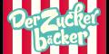 der-zuckerbaecker.de