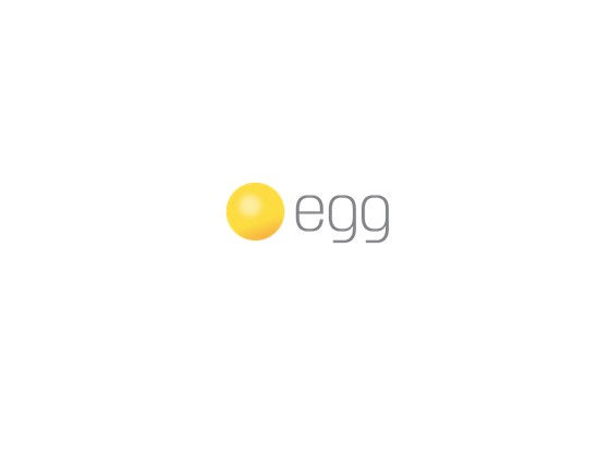 egg.de Gutscheine