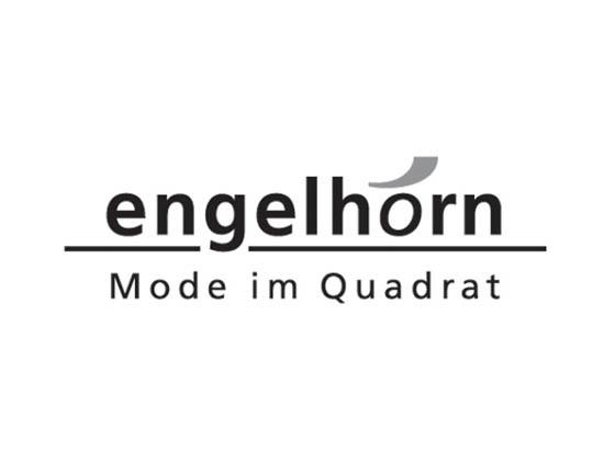 Engelhorn Sports Gutscheine