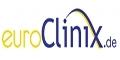 euroClinix Gutscheine