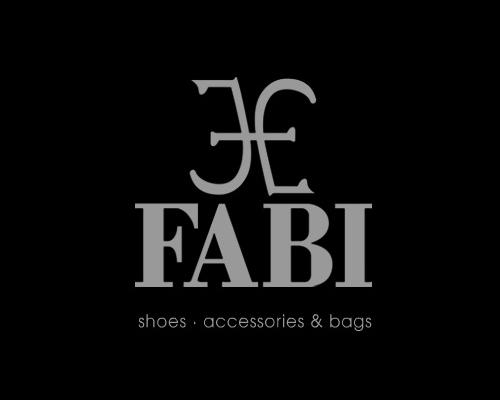 Fabi Boutique Gutscheine