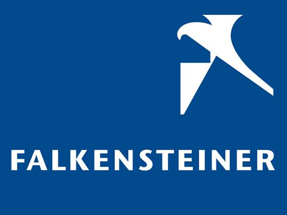 Falkensteiner Gutscheine