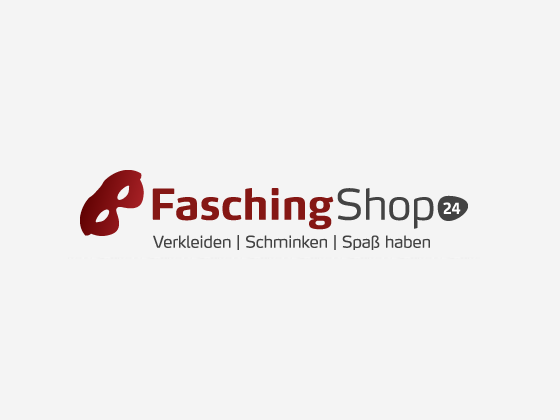 c72f56ebcc456f Faschingshop24 Gutscheine Faschingshop24