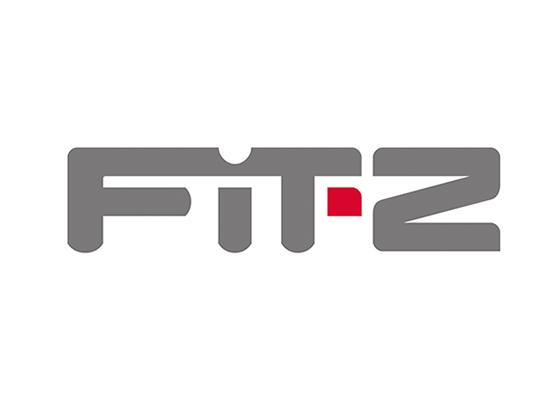 FIT-Z