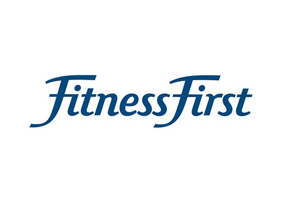 Fitness First Rabatt