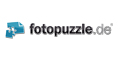 Fotopuzzle Gutscheine