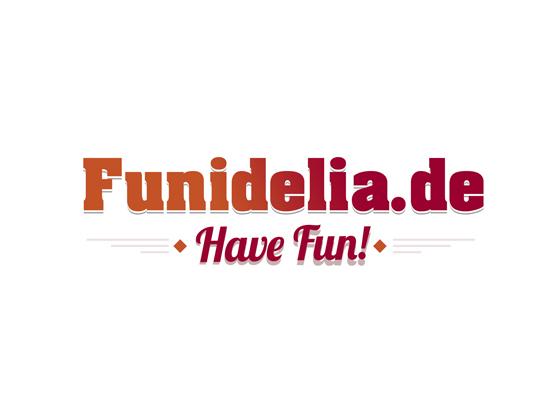 878980accc755e Funidelia Gutscheine Mai 2019