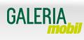 Galeria mobil Gutscheine