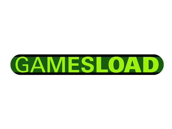 Gamesload Gutscheine