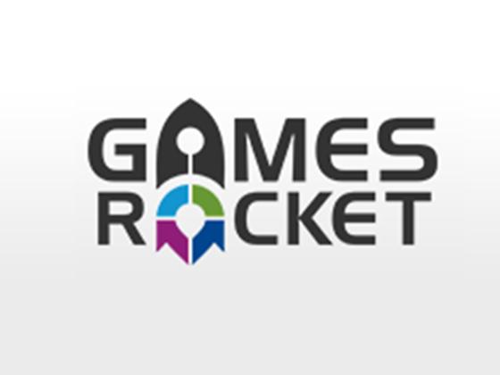 Gamesrocket Gutscheine