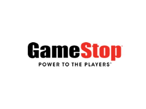 Gamestop Gutscheine