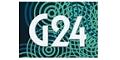 Gesundshop24