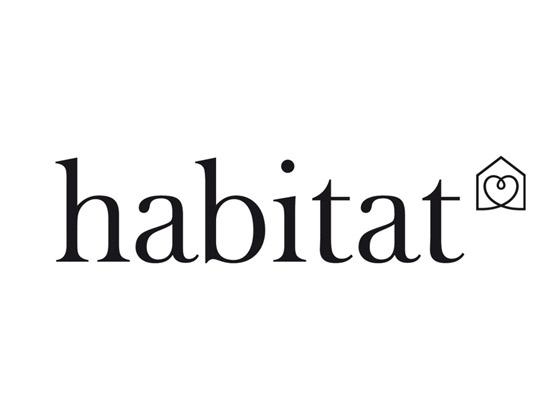 Habitat Gutscheine