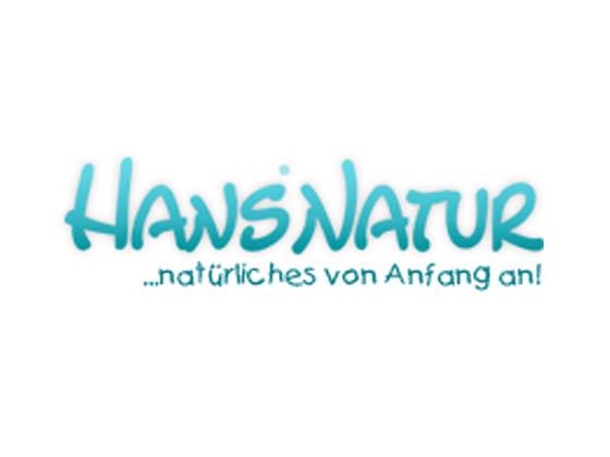 7e1ff25becb6b9 Hans Natur Gutscheine Mai 2019