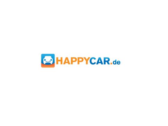 Happycar Gutscheine