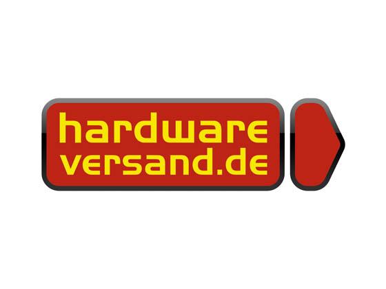 gutscheincode hardwareversand.de