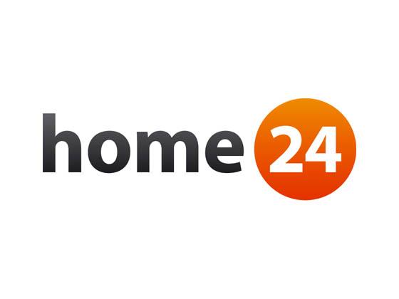 home24 Schweiz