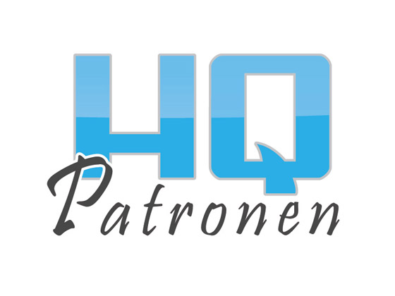 HQ-Patronen Gutscheine