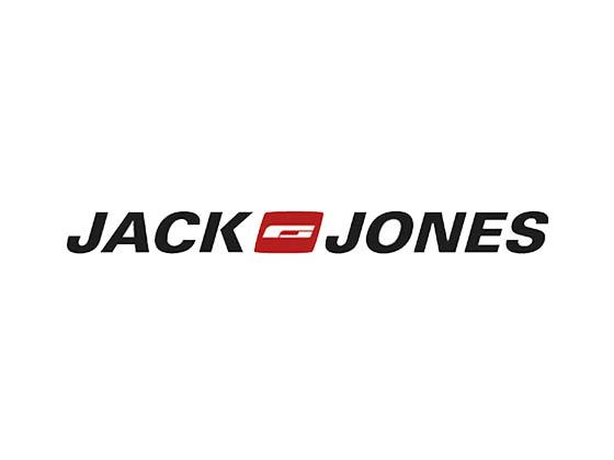 Jack & Jones Gutscheine