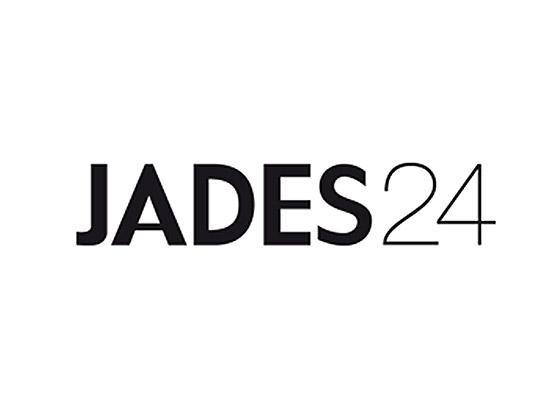 JADES24 Gutscheine