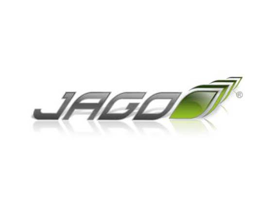 Jago24 Gutscheine