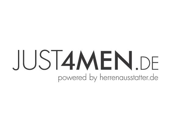 just4men