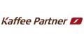 Kaffee Partner Gutscheine